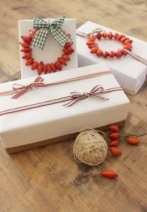 wedding bracelet gift box