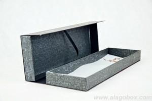 premium art paper box
