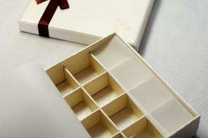 alago_Hotel chocolate box