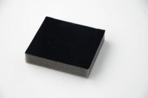 foam used for jewelry box