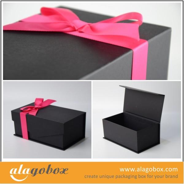 toffee box