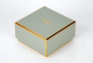 fashion jewelry packaging box