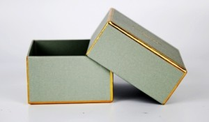 jewelry box for earring