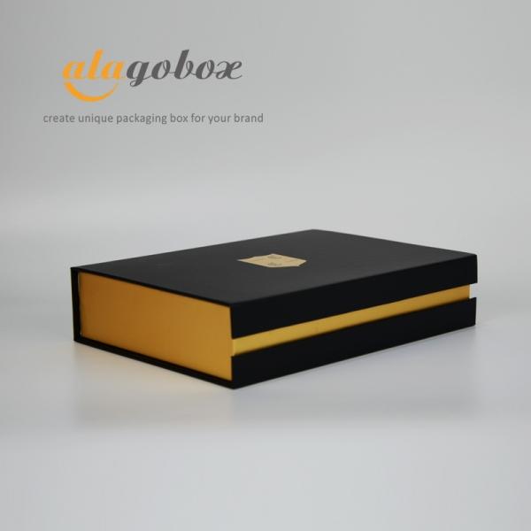 car nano paint coating packaging box