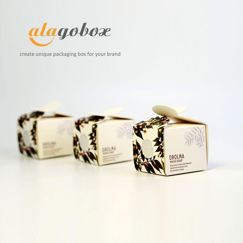 mini soap box